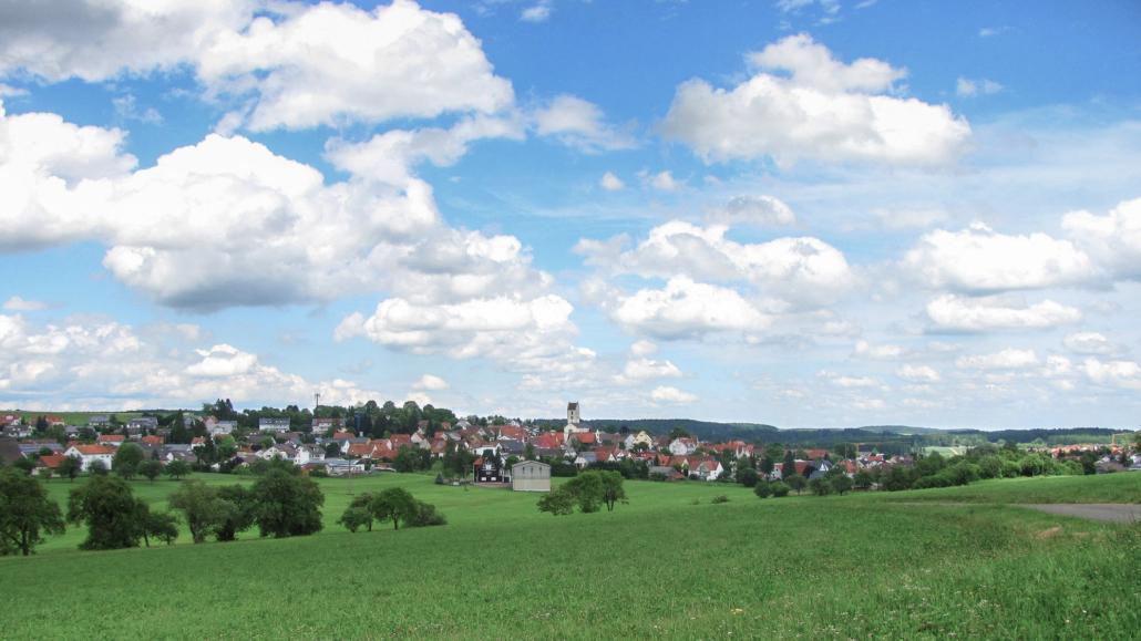 Emmingen