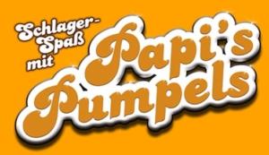 Papis Pumpels